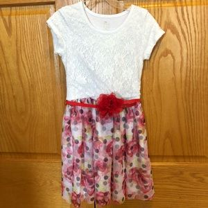 Childrens Place Girls dress
